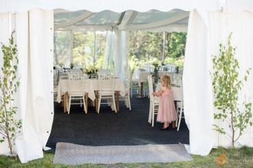 www.photobyandreas.se-bröllopsfotograf-uppsala-stockholm-värmdö-195
