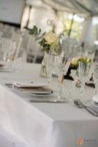 www.photobyandreas.se-bröllopsfotograf-uppsala-stockholm-värmdö-214