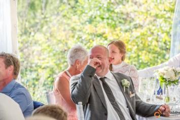 www.photobyandreas.se-bröllopsfotograf-uppsala-stockholm-värmdö-286
