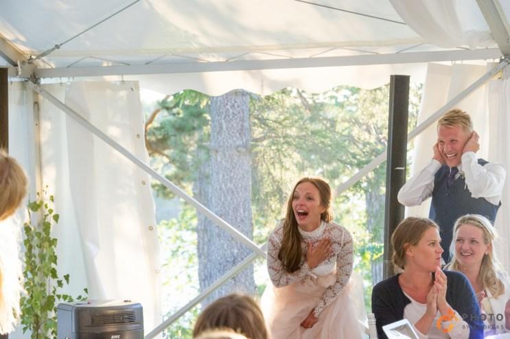 www.photobyandreas.se-bröllopsfotograf-uppsala-stockholm-värmdö-348