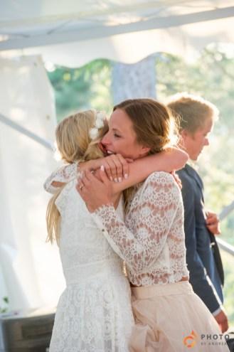 www.photobyandreas.se-bröllopsfotograf-uppsala-stockholm-värmdö-353