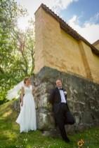 www.photobyandreas.se-bröllop-kristianstad-maltesholmsslott-vram-kyrka-Lotta-Gustav15