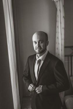 www.photobyandreas.se-bröllopsfotograf-uppsala-slottsbiografen-erik-johanna-120