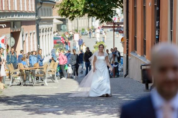 www.photobyandreas.se-bröllopsfotograf-uppsala-slottsbiografen-erik-johanna-166
