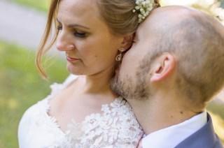 www.photobyandreas.se-bröllopsfotograf-uppsala-slottsbiografen-erik-johanna-245