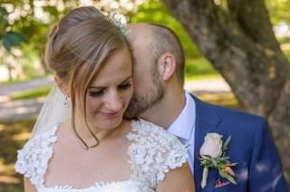 www.photobyandreas.se-bröllopsfotograf-uppsala-slottsbiografen-erik-johanna-252