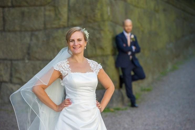 www.photobyandreas.se-bröllopsfotograf-uppsala-slottsbiografen-erik-johanna-259