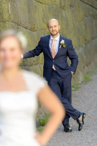 www.photobyandreas.se-bröllopsfotograf-uppsala-slottsbiografen-erik-johanna-262