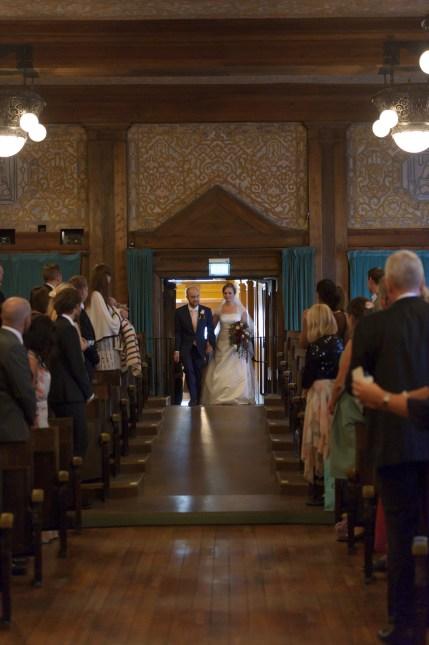 www.photobyandreas.se-bröllopsfotograf-uppsala-slottsbiografen-erik-johanna-327