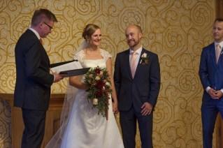 www.photobyandreas.se-bröllopsfotograf-uppsala-slottsbiografen-erik-johanna-345