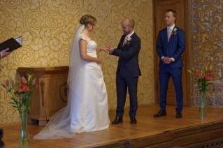 www.photobyandreas.se-bröllopsfotograf-uppsala-slottsbiografen-erik-johanna-354