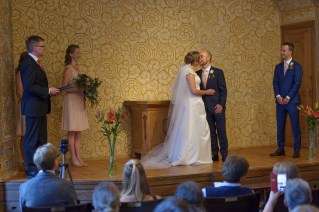 www.photobyandreas.se-bröllopsfotograf-uppsala-slottsbiografen-erik-johanna-362