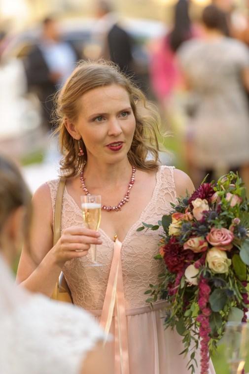 www.photobyandreas.se-bröllopsfotograf-uppsala-slottsbiografen-erik-johanna-593