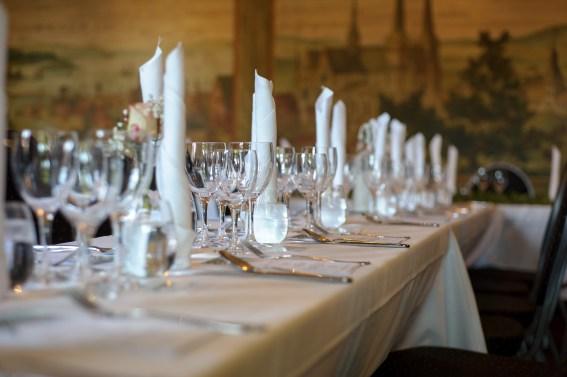 www.photobyandreas.se-bröllopsfotograf-uppsala-slottsbiografen-erik-johanna-629