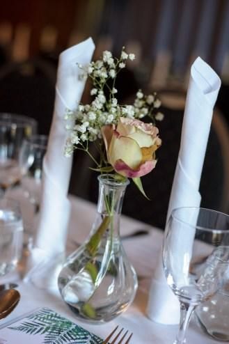 www.photobyandreas.se-bröllopsfotograf-uppsala-slottsbiografen-erik-johanna-634