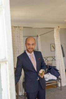 www.photobyandreas.se-bröllopsfotograf-uppsala-slottsbiografen-erik-johanna-71