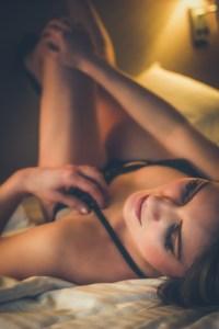boudoirfotografering radisson blue
