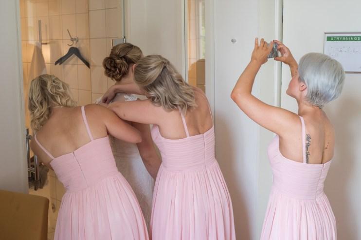 photobyandreas.se-bröllopsfotograf-bröllop-bilder-stockholm-ulfsundaslott-per-och-polina130