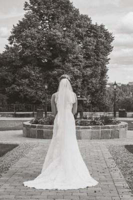 photobyandreas.se-bröllopsfotograf-bröllop-bilder-stockholm-ulfsundaslott-per-och-polina202