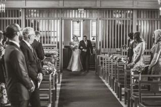 photobyandreas.se-bröllopsfotograf-bröllop-bilder-stockholm-ulfsundaslott-per-och-polina367