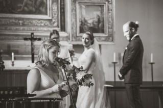 photobyandreas.se-bröllopsfotograf-bröllop-bilder-stockholm-ulfsundaslott-per-och-polina398