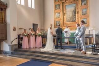 photobyandreas.se-bröllopsfotograf-bröllop-bilder-stockholm-ulfsundaslott-per-och-polina399