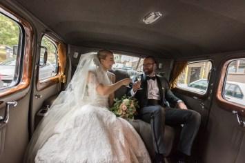 photobyandreas.se-bröllopsfotograf-bröllop-bilder-stockholm-ulfsundaslott-per-och-polina526