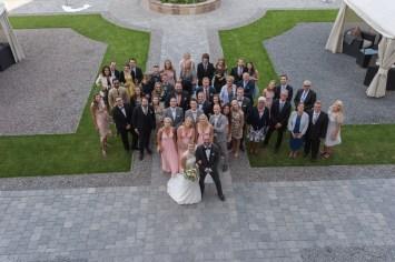 photobyandreas.se-bröllopsfotograf-bröllop-bilder-stockholm-ulfsundaslott-per-och-polina624