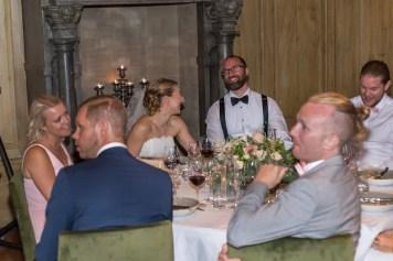 photobyandreas.se-bröllopsfotograf-bröllop-bilder-stockholm-ulfsundaslott-per-och-polina752