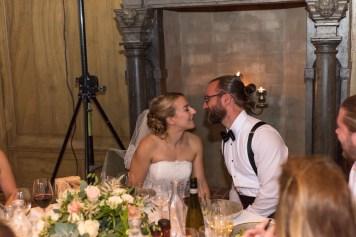 photobyandreas.se-bröllopsfotograf-bröllop-bilder-stockholm-ulfsundaslott-per-och-polina765