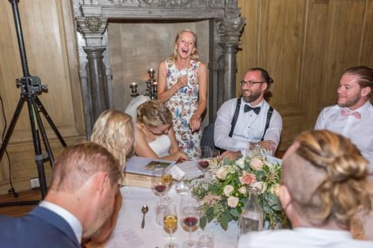 photobyandreas.se-bröllopsfotograf-bröllop-bilder-stockholm-ulfsundaslott-per-och-polina825