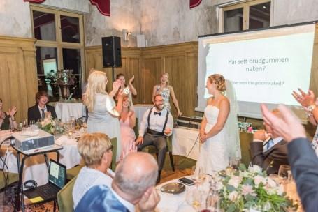 photobyandreas.se-bröllopsfotograf-bröllop-bilder-stockholm-ulfsundaslott-per-och-polina839