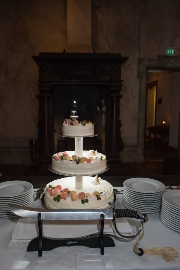 photobyandreas.se-bröllopsfotograf-bröllop-bilder-stockholm-ulfsundaslott-per-och-polina868