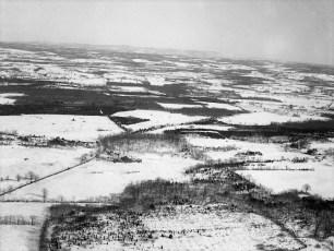 Aerial Views Linlithgo Area 1948 (4)