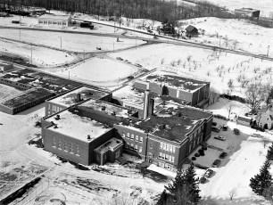 Germantown Central School 1972 (1)
