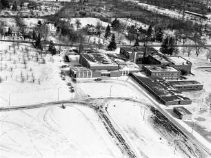 Germantown Central School 1972 (2)