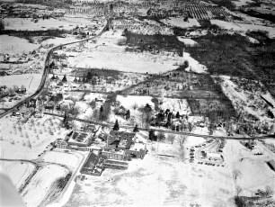 Germantown Central School 1972 (6)