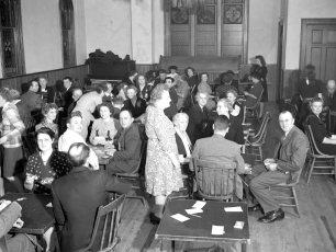 Am Legion Card Party G'town 1947 (5)