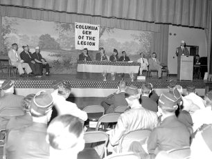 American Legion Convention & Parade G'town 1959 (1)