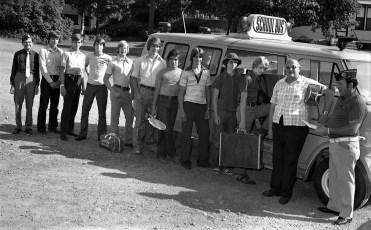 American Legion Boys State participants 1975 (2)
