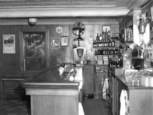 Central House G'town 1950 (4)