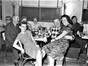 County Line Restaurant Happy Hour Clermont 1962 (2)