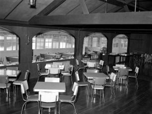 Holiday Inn Twin Lakes Elizaville 1965 (3)