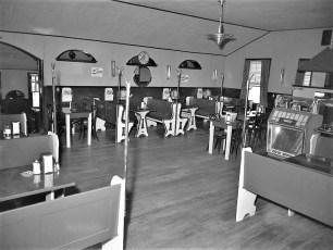 Holliday Inn Upper Red Hook 1953 (3)