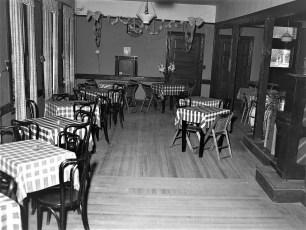 Hotel Morey Tivioli NY 1954 (2)