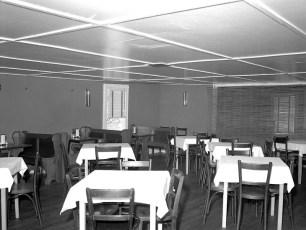 Kay's Brau Haus Rt 9G Tivoli 1958 (4)