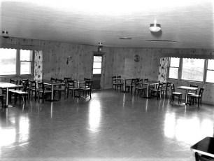 Lights Inn Rt 9 Clermont 1958 (2)