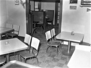 Pleasant View Inn Rt 9 Bells Pond 1961 (3)