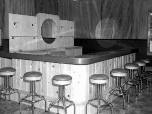 Seven Sisters Rest Lake Tagh Tony Bartolotta 1949 (6)