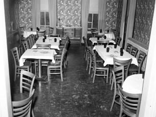 Whalesback Inn Rt. 9G Red Hook 1962 (4)
